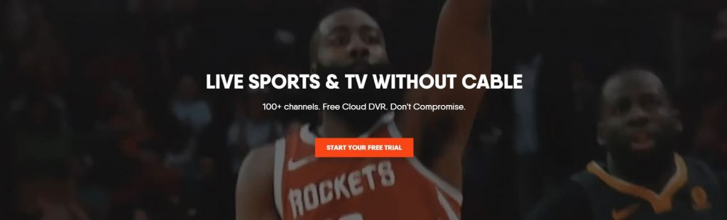 5 Alternatives to DAZN For Streaming Sports (Tested August 2019)