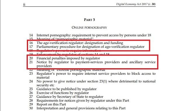 Digital economy act 2017 part 3