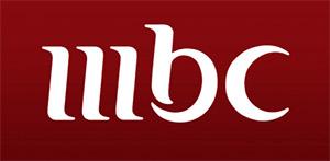 MBC 1 TV channel vpn
