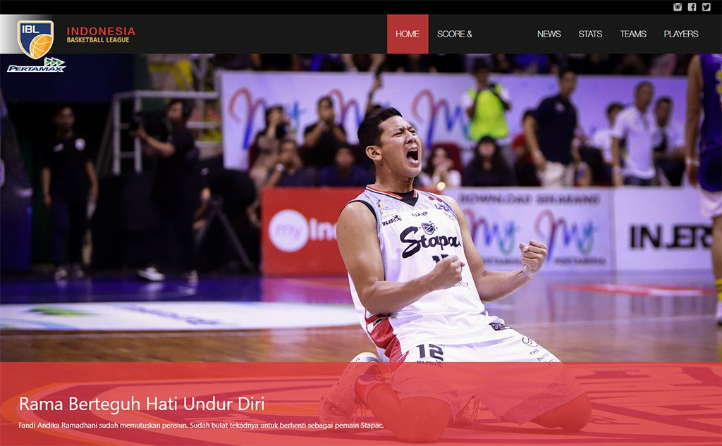 Stream IBL action from anywhere vpn