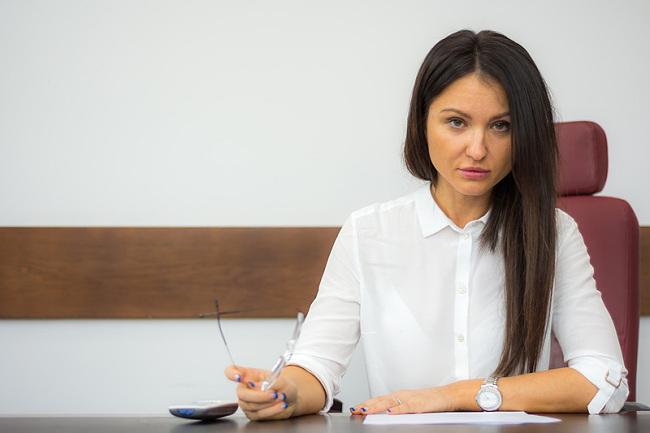 Woman harassment