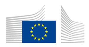 EU Regulation