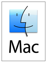 Mac OS best vpn