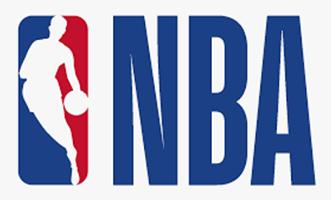 NBA Playoff games best vpn