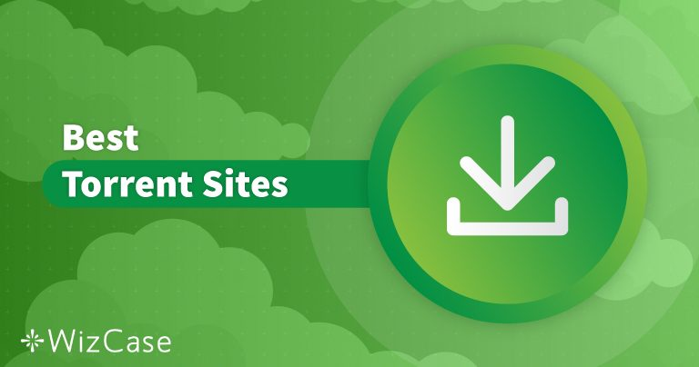 11 Best Torrent Sites That Still Work in 2019