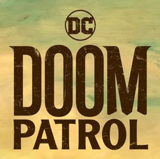 Doom Patrol watch online free vpn