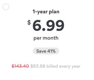 nordvpn-1-year-price-plan