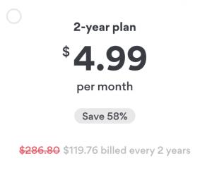 nordvpn-2-year-price-plan