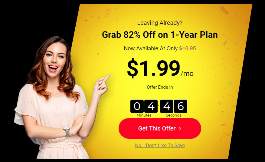 Purevpn best 1.99 1 year offer
