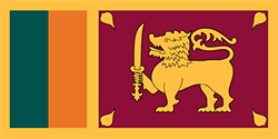 Sri Lanka best VPNs