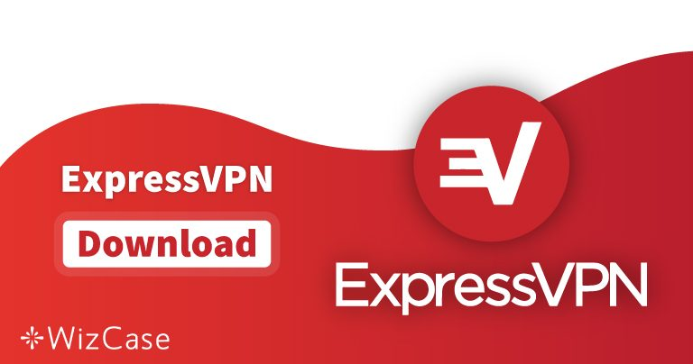 Download the Latest (REALLY FREE) Version of ExpressVPN