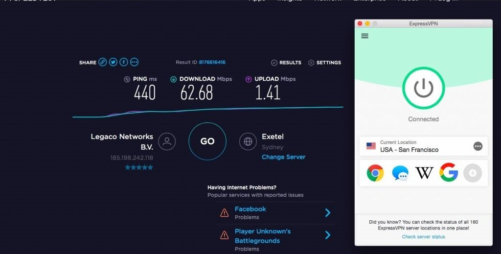 ExpressVPN Review 2019 - DON'T BUY IT BEFORE YOU READ THIS