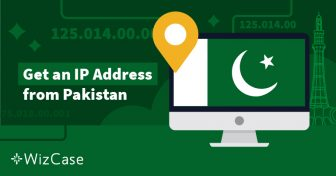 How to get an IP address from Pakistan in 2 steps in 2019 Wizcase