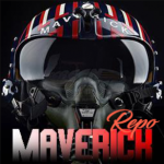 Maverick TV Repository