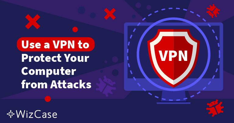 Can a VPN protect from Man in the Middle attacks