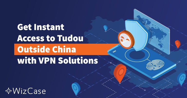 Bypass security to China's Tudou with This Easy Fix