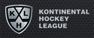 KHL hockey watch online vpn