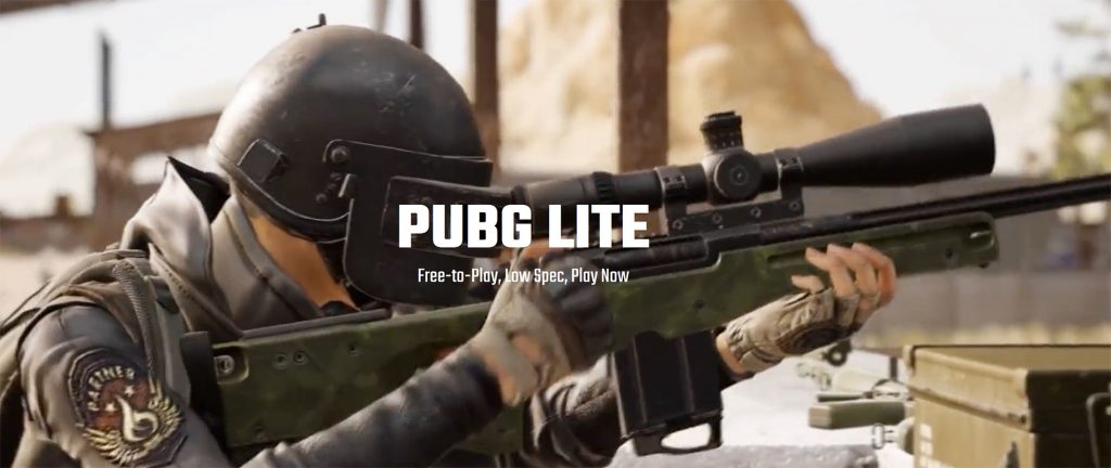 Best VPNs for PUBG Mobile (Avoid Blocking & Lag!)