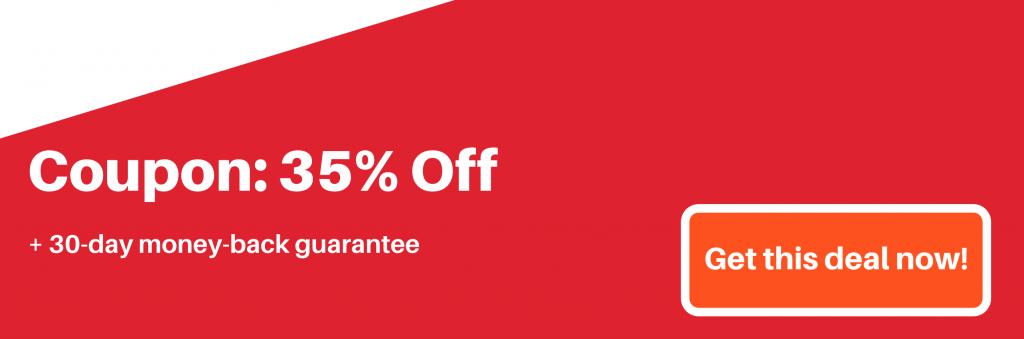 avira vpn coupon banner 35% off