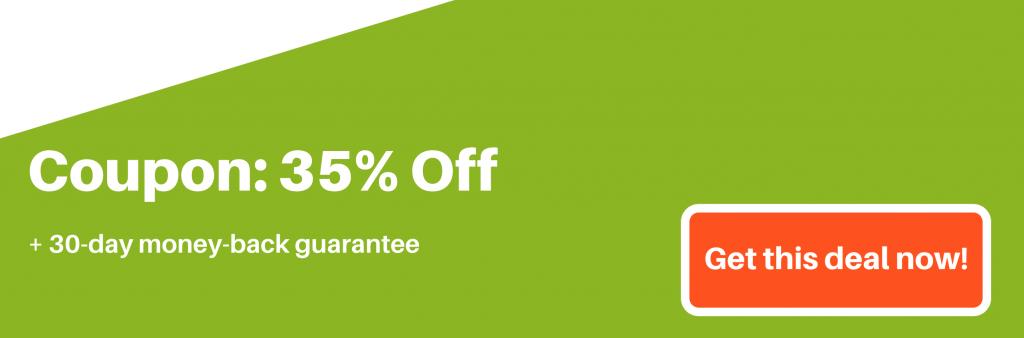 cactus vpn coupon banner 35%