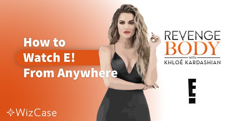 How to Watch the Season 3 of Khloe's Revenge Body Online