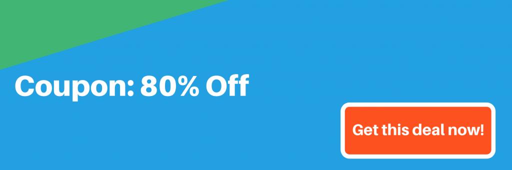 noodle vpn coupon banner 80% off