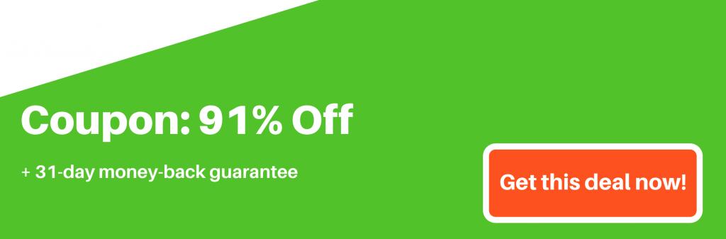 purevpn coupon banner 91% off