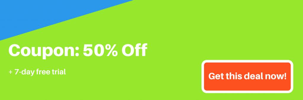 torgurad vpn coupon banner 50% off