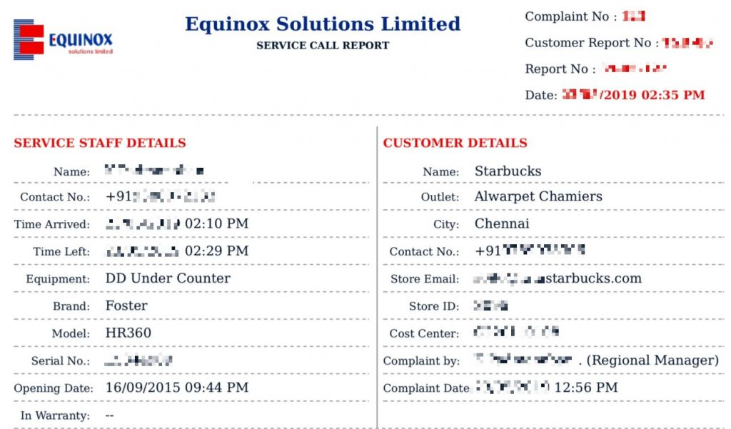 equinox solutions ltd_censored