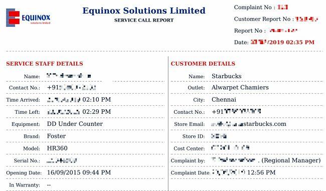 equinox solutions ltd_censored