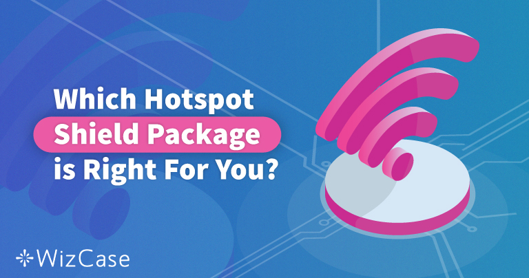 Hotspot Shield: Is the Premium VPN REALLY Better than the