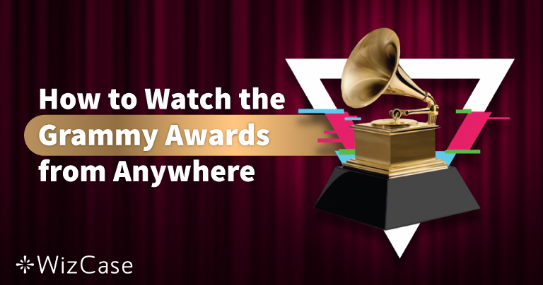 How to Watch the 2020 Grammy Awards Online from Anywhere