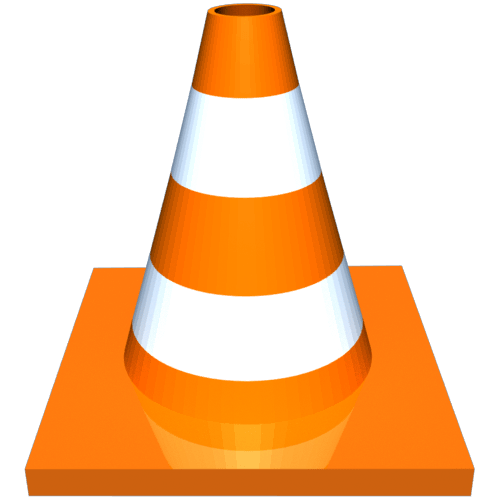 Vlc Media Player Latest Version Free Download And Review 2021