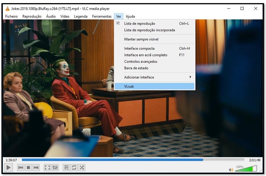 Vlc Media Player Ultima Versao 2020 Download Gratuito E Analise