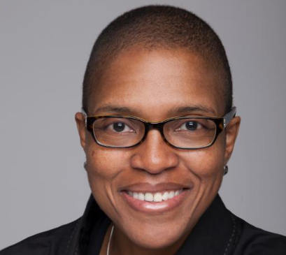 Tammarrian Rogers — Director of Engineering at Snap Inc.