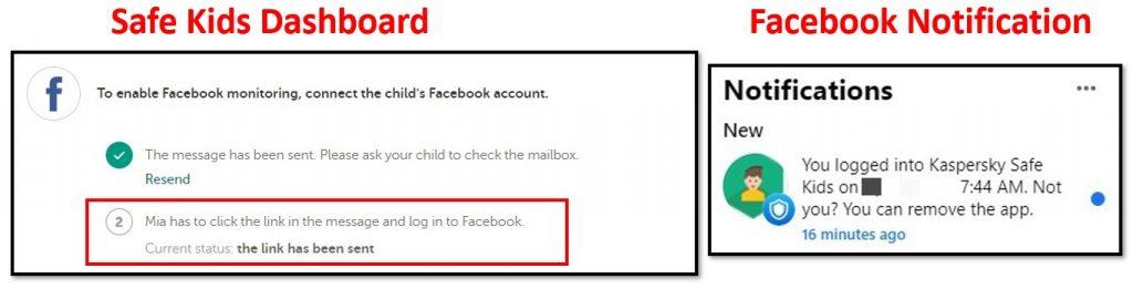 Kaspersky Social Media Monitoring 1