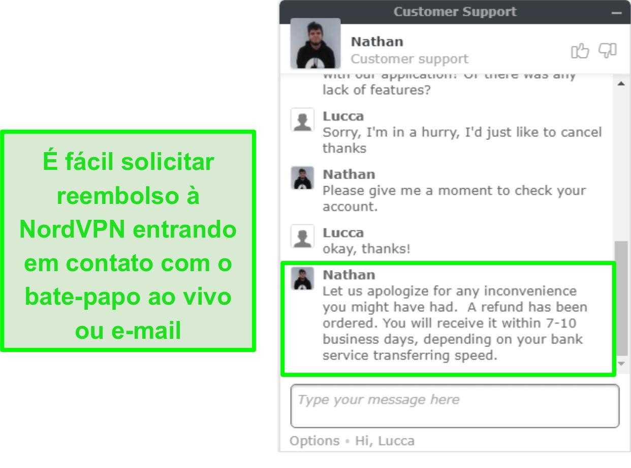 best-vpns-windows-nordvpn-customer-service-refund-chat