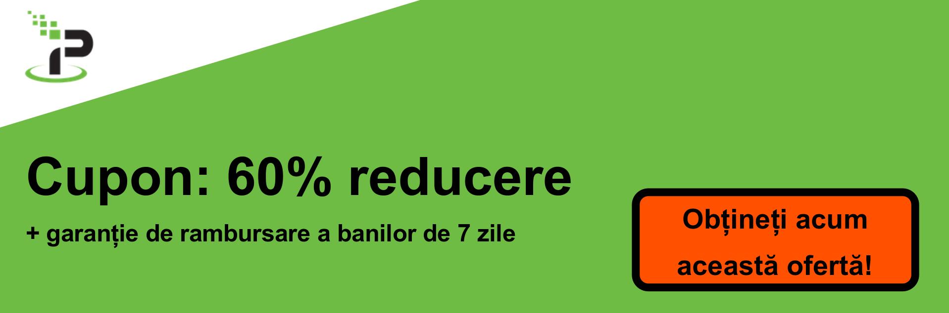 ip vanish coupon banner 60% off