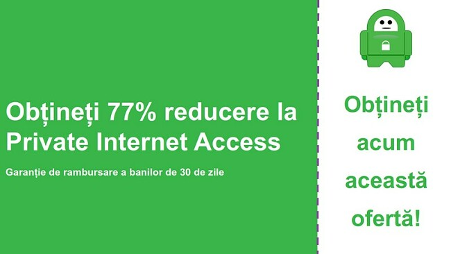 RO-Private-Internet-Access-coupon-deal-77-off-Romanian