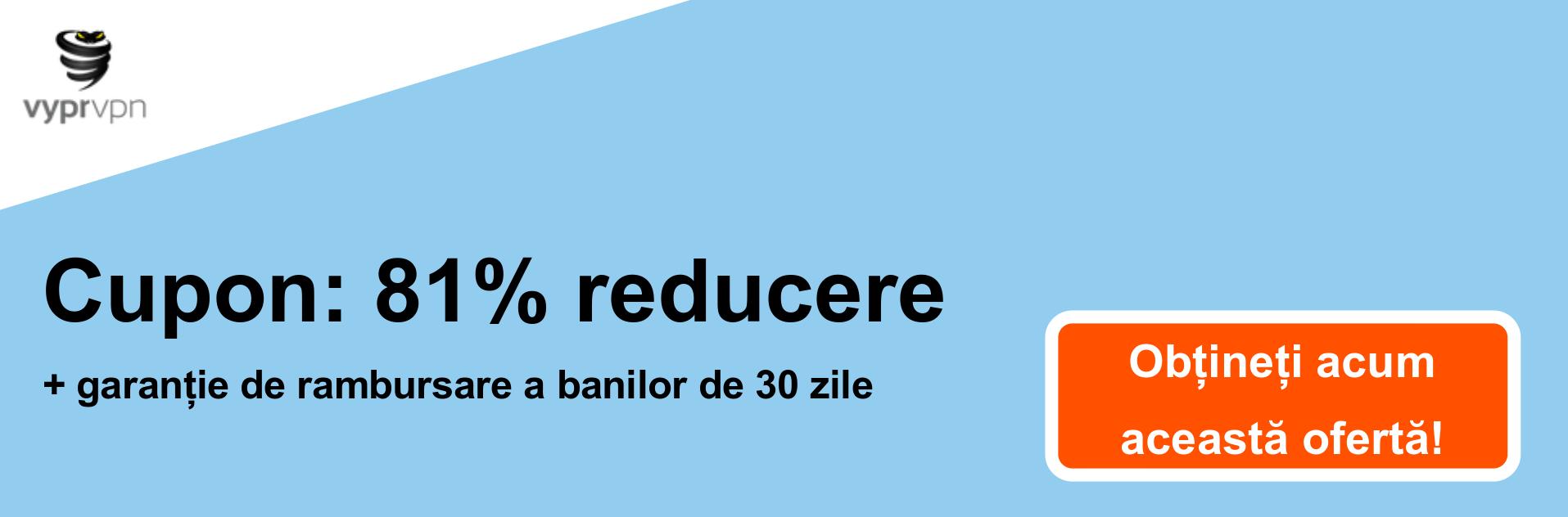 vypr vpn 81% off coupon