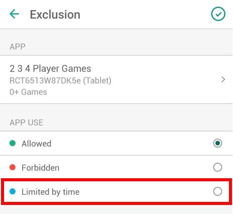 Time limit per app - Safe Kids.jpeg