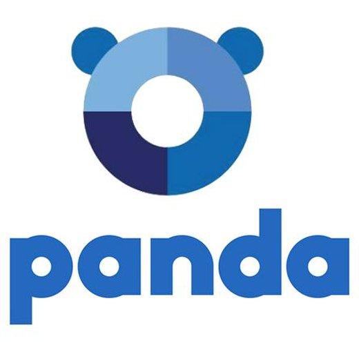 Panda Dome Antivirus
