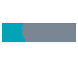 REFOG