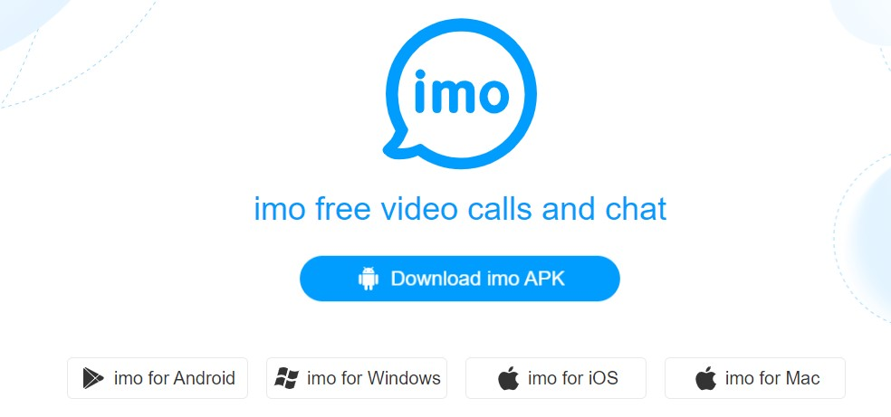 download imo