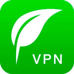 GreenVPN