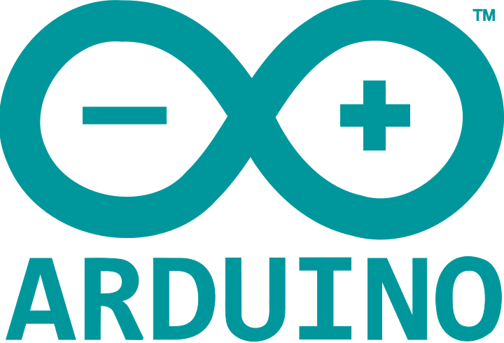 Arduino Ide Latest Version 2020 Free Download And Review