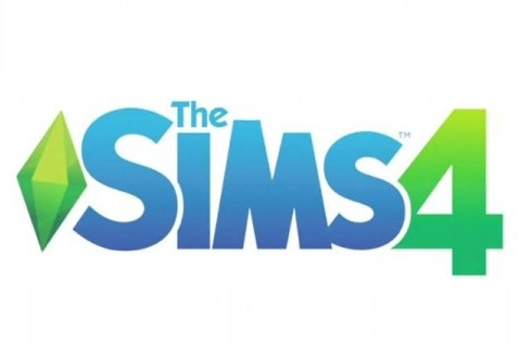 Download sims 4 ios The Sims