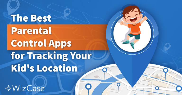 How Can I Track My Child's Cell Phone Location? (Updated for 2021)