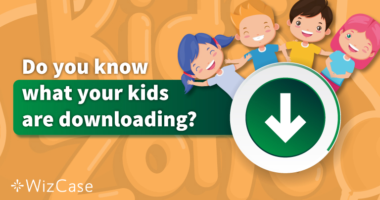 How Can I Stop My Child from Downloading Inappropriate Content in 2021