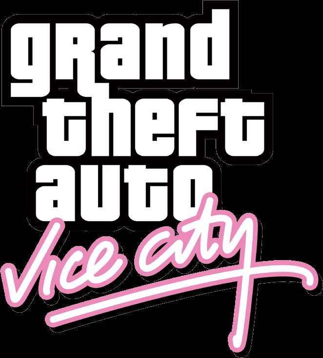 Grand Theft Auto: Vice City Ultimate